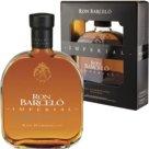 BARCELÒ IMPERIAL RUM, rum