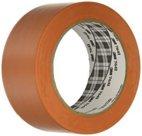 Nastri adesivi Scotch® in vinile multiuso 764, arancio