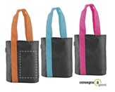 SHOPPER TNT MONOSPALLA
