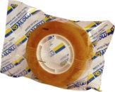 Nastro adesivo Easy Tape, mm 19(h) x m 33