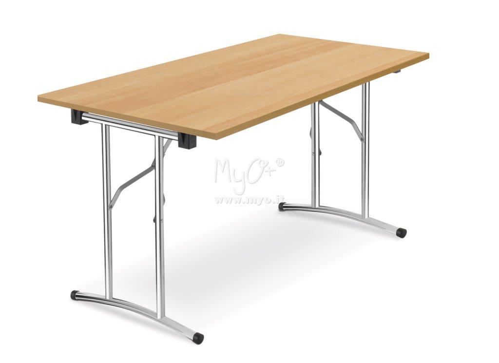 compra tavolo pieghevole