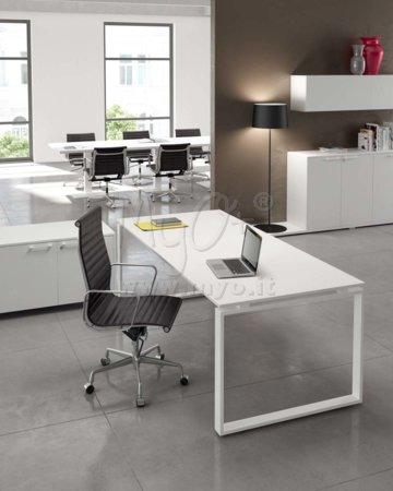 TEAM scrivania direzionale