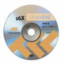 Dvd-r, DVD-R slim case conf.10 pz