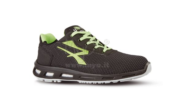 Scarpa Strong - S3