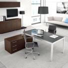 UP scrivania direzionale