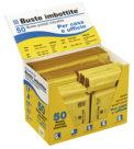 TexBol Kit Buste Imbottite