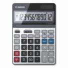 Calcolatrice, Modello TS-1200TSC, TS-1200TSC