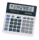 Calcolatrice SDC-868L, da scrivania