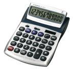 Calcolatrice  OS 130/12, da Tavolo, Varie Funzioni, da scrivania