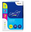Carta Color Copy per Fotocopie, Stampanti, Varie Grammature e Formati