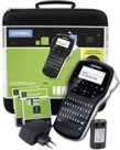 Etichettatrice LabelManager 280, con Tastiera, kit LM280