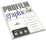 Profilm Graphic