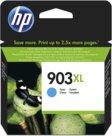 HP 903XL Originale Resa elevata (XL) Ciano, 0Z8103