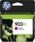 HP 903XL Originale Resa elevata (XL) Magenta, 0Z8104