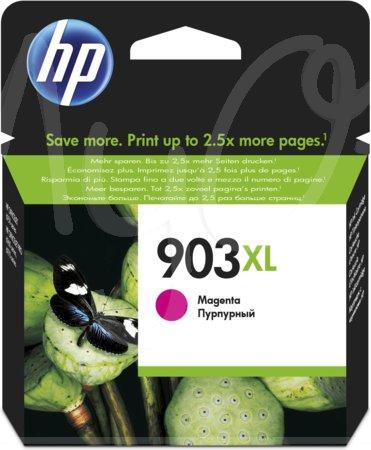 HP 903XL Originale Resa elevata (XL) Magenta