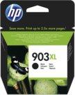HP 903XL Originale Resa elevata (XL) Nero, 0Z8102