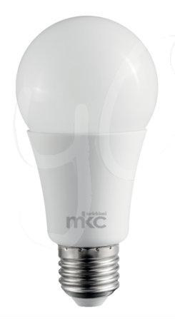 Lampadine Led, Disponibile in Più Modelli e Tipi di Luce