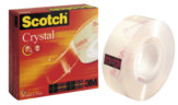 Scotch Crystal 600, mm 19x33