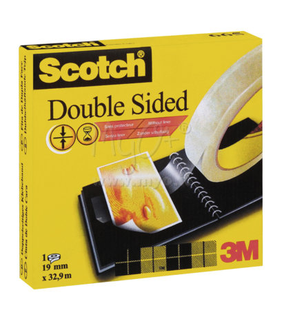 Scotch Biadesivo