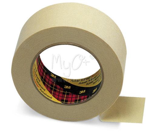 Scotch Nastro Carta
