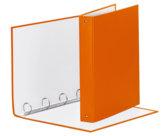 Portalistino Meeting, arancio