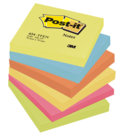 Post-it® Energy, 76mm x 76mm