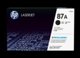 T.ORIG.HP LASERJET ENTERPRISE M506 9K CF287A, 0Z5639