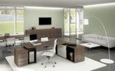 YAN scrivania direzionale