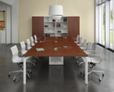 YAN tavolo riunione