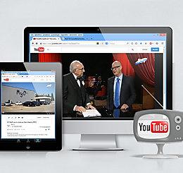 MyO va in onda su San Marino RTV