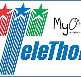 Maratone televisiva Telethon 2013