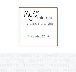 MyO Informa 28 Settembre 2016