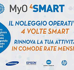 MyO 4SMART