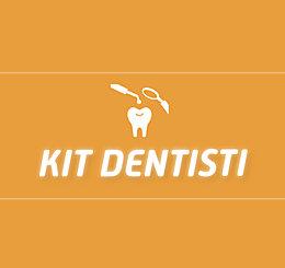 KIT Dentisti